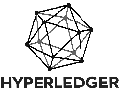 Hyperledger Adds 11 New Members